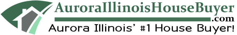 sell-your-aurora-illinois-house-for-fast-cash-logo